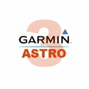 buy discount  Garmin Astro 430 with T5 COMBO (3-dog GPS System)