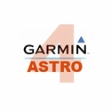 buy discount  Garmin Astro 430 with T5 COMBO (4-dog GPS System)