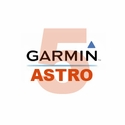 buy discount  Garmin Astro 430 with T5 COMBO (5-dog GPS System)
