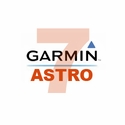 buy discount  Garmin Astro 430 with T5 COMBO (7-dog GPS System)