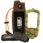 shop Garmin Astro Holsters, Covers and Lanyards