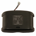 buy discount  Garmin Bark Limiter Deluxe Li-ion Replacement Battery