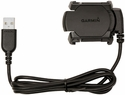 Garmin Charging Clip for Fenix 3