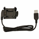 buy discount  Garmin Charging Clip for Fenix 3