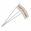 buy discount  Garmin Containment Boundary Flags