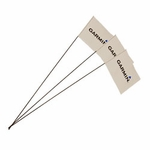 shop Garmin Containment Boundary Flags