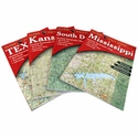 buy discount  Garmin / Delorme Atlases and Gazetteers