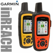 buy discount  Garmin inReach Satellite Communicators and Accessories