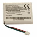 buy discount  Garmin Delta Li-ion Transmitter Replacement Battery