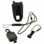 shop Garmin Delta Holsters and Lanyards
