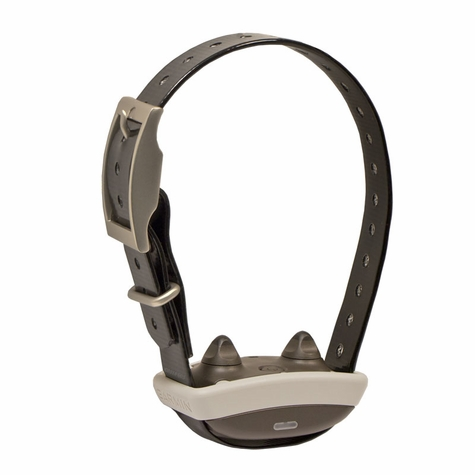 Garmin Delta InBounds Additional Collar