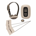 shop Garmin Delta Inbounds Wireless Containment Systems and Accessories