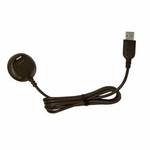 shop Garmin Delta InBounds Replacement Charger Cable