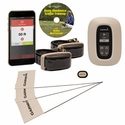 buy discount  Garmin Delta InBounds Wireless Containment System 2-dog