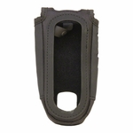 shop Garmin Delta Leather Holster with Swivel Clip