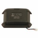 buy discount  Garmin Delta Li-ion Receiver Collar Replacement Battery