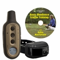 buy Garmin Delta SPORT XC Remote Training + BARK Collar shock collars