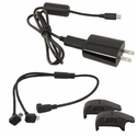 buy discount  Garmin Delta Two Receiver Collar Charging Kit