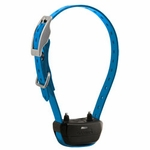 Garmin Delta Xc Remote Training Collar 169 99 Free