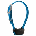 buy discount  Garmin Delta XC & Delta Sport XC Additional Receiver Collar