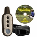 buy Garmin Delta XC Remote Training Collar shock collars