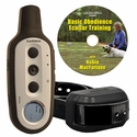 Garmin Delta XC Remote Training Collar