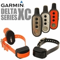 buy discount  Garmin Delta XC Series Remote Training Collars