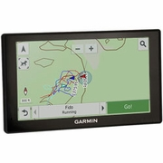 buy discount  Garmin Drive Track GPS Navigator and Accessories