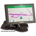 Garmin DriveTrack with Friction Mount