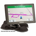 buy discount  Garmin DriveTrack with Friction Mount
