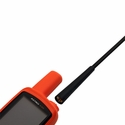 buy discount  Garmin Extended Range Antenna with Astro 430 Detached
