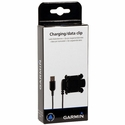 buy discount  Garmin Fenix 3 Clip Box