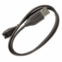 buy discount  Garmin Bark Limiter 2 / Fenix 5 Replacement USB Charging / Data Cable