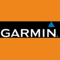 buy  Garmin GPS Dog Tracking Systems
