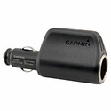 buy discount  Garmin High Speed Vehicle Multi-Charger