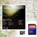 buy discount  Garmin Hunt View Maps