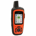 buy discount  Garmin inReach Explorer+ Satellite Communicator plus GPS