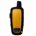 buy discount  Garmin inReach SE+Back