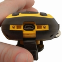 buy discount  Garmin inReach SE+ Charging Plug
