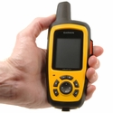 buy discount  Garmin inReach SE+ in hand