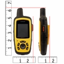 buy discount  Garmin inReach SE+ Scaled