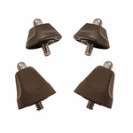 shop Garmin Metal Contact Points Kit for Bark Limiter 2 and InBounds