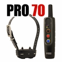 buy Garmin Tri-tronics PRO 70 shock collars