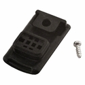 buy discount  Replacement Charging Port Cover for Garmin PRO Transmitters