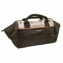 buy discount  Garmin Field Bag with Orange Lined Interior