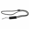 buy discount  Garmin Quick Release Lanyard