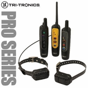 buy discount  Garmin / Tri-Tronics PRO Series Remote Training Collars