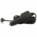 buy discount  Garmin PRO Series Vehicle Power Cable
