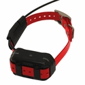buy discount  Garmin PRO Trashbreaker Additional Collar TB10
