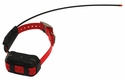 Garmin PRO Trashbreaker Additional Collar TB10